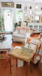 interior design shabby chic top 12 coastal shabby chic decors for living room u2013 easy interior