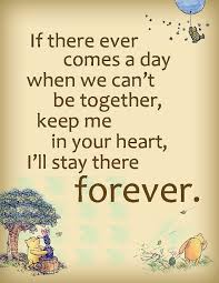 cute basket buddies wallpapers 28 best friendship quotes images on pinterest best friends bff
