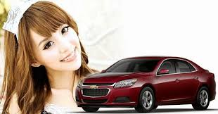 How To Reset Maintenance Light On 2010 Toyota Corolla How To Reset 2008 2015 Chevy Malibu Oil Life Light