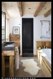 Kleines Bad Ideen Ideen Fr Ein Kleines Bad Awesome Modern Kleines Bad Auf Andere