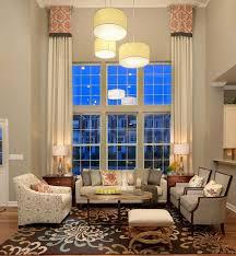 best 25 high windows ideas on pinterest wall of curtains