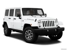 jeep rubicon white 9024 st1280 159 jpg