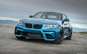 bmw wallpaper hd 2560x1440 bmw m2 cars desktop wallpapers hd and wide wallpapers