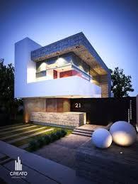 Beautiful Home Designs Photos 71 Contemporary Exterior Design Photos Modern Architecture