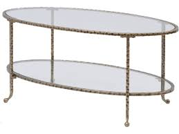 Hammered Metal Coffee Table Coffee Table Luxury Gold Metal Coffee Table Design Gold And Glass