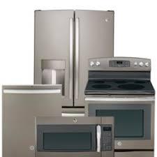 kitchen appliances bundles ge slate french door suite kitchen appliance packages appliance
