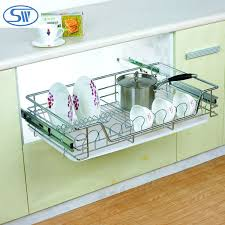 Kitchen Cabinet Dish Rack Alibaba Manufacturer Directory Suppliers Manufacturers