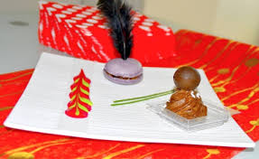 cours de cuisine val d oise atelier macaron evjf val d oise cordocou com
