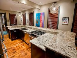 Countertops For Kitchen Kitchen Countertops Stunning Granite For Kitchen Countertops