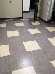 parterre vinyl flooring installation health harris