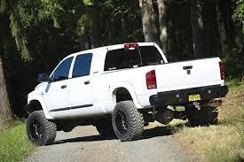 white dodge truck white mike dunk sr s do it all 2006 dodge ram 3500