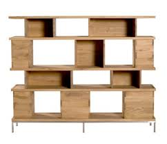 Quirky Bookcase 5 Quirky And Contemporary Open Bookshelves 4living Blog