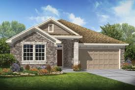 kendall lakes new homes in alvin tx blakemore ii