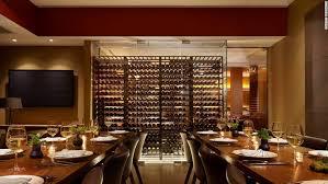 best restaurants for thanksgiving across america cnn travel