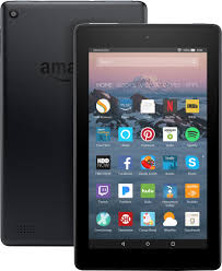 is amazon fire tablet black friday price amazon fire 7 7