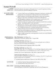 automotive mechanic resume templates amitdhull co