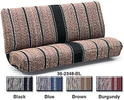 Dodge Truck Bench Seat Saddle Blanket Front Bench Seat Covers 1967 72 Chevy Truck 1967