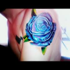 roses meaning purple design idea for