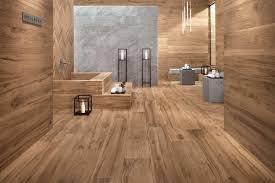 Laminate Floor Warehouse Bathroom Diy Wood Flooring Cheap Laminate Floor Tiles How To Put