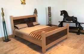wood bed frames cheap frame decorations