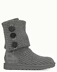 ugg womens karyn boot boot safety occupational sheepskin ugg