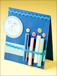 easy to make birthday cards greeting card birthday card designs
