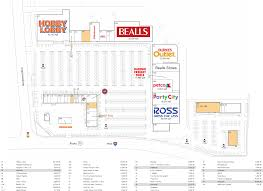 corpus christi tx available retail space u0026 restaurant space for