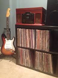 vinyl record storage shelves best cabinet decoration