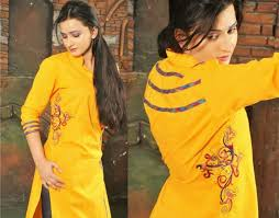 latest fashion summer for ladies latest fashion today