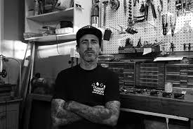 craftsman series episode 1 tim hendricks classic tattoo