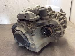 100 volkswagen 6 speed manual transmission vw t5