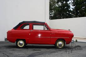 crosley car 1951 crosley significant cars inc