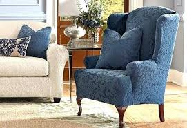 sure fit parsons chair slipcovers shabby chic dining chair slipcovers by shabby chic parsons chair