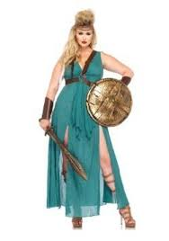 Halloween Costumes Women Size 25 Size Costume Ideas Size