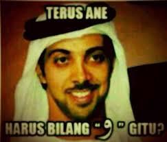 Bahan Meme - alia amira s blog kumpulan meme bahan komentar facebook