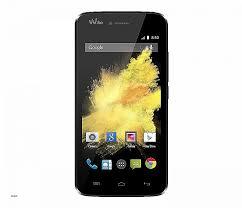 ordinateur de bureau reconditionné pc de bureau reconditionné fresh wiko birdy smartphone débloqué 4g