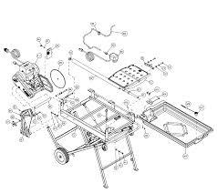 buy mk diamond mk 101 jcs rental replacement tool parts mk