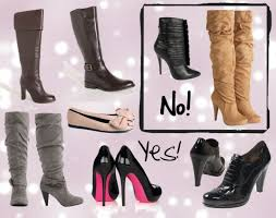 womens boots types best 25 pear shaped ideas on pear shape