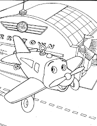 fighter jet coloring pages coloring