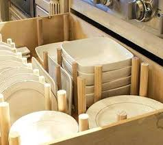 kitchen drawer organization ideas cabinet drawer organizers design kitchen drawers 28 designs