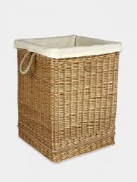 laundry basket on wheels products somerset willow england