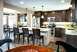 kitchen cabinet factory outlet kitchen cabinets factory faced