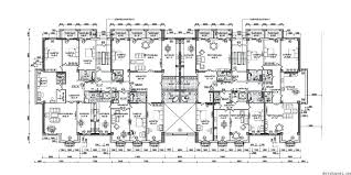 residential building plans residential building plans four bedroom craftsman plan residential