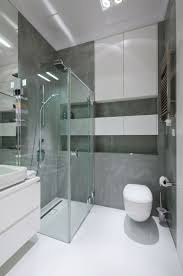 bathroom sliding glass windows one get all design ideas scenic