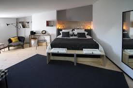 ile de ré chambres d hotes le carré 1705 chambre henri angoulins à 17 minutes de l ile