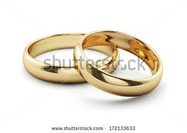 wedding ring images wedding ring pictures wedding ring mood ring color chart images of
