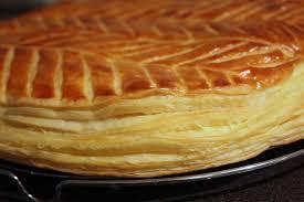 astuce cuisine rapide galette des rois et l astuce pour un joli feuilletage chez