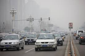 china u0027s newly extended tax cut cheered by auto execs fortune