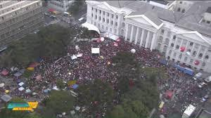 www vagas vigia curitiba ultimas dia do trabalho marcado por protestos e manifestações em curitiba