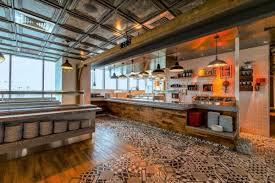 Office Kitchen Design Kitchen Design Google Office Kitchen Design Google Office Tel